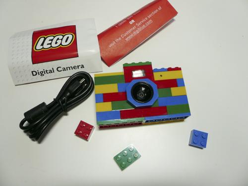 pht100601-2.jpg