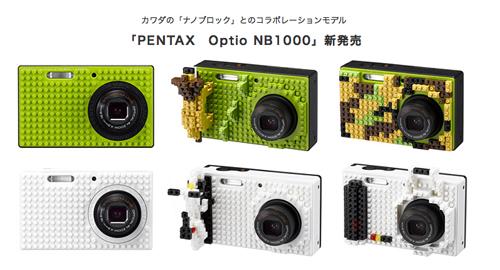 pht100910-2.jpg
